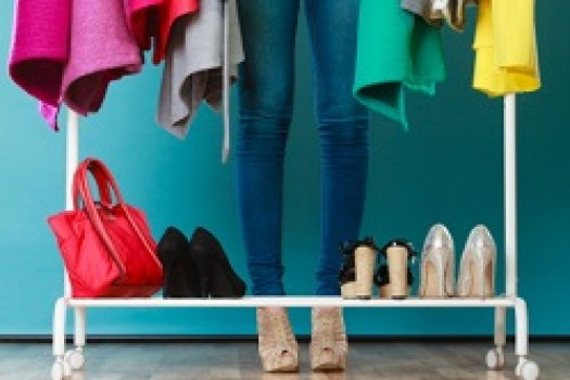 Para las amantes de la Moda: Las prendas NO TAN básicas que debes considerar