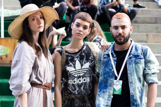"""Hablemos de Moda: ¿Estamos criticando lo """"incriticable""""?"""
