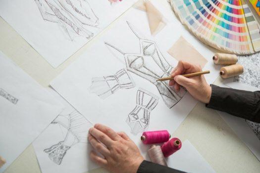 Para Emprendedores de Moda: Lo que debes saber de Colombiatex 2018