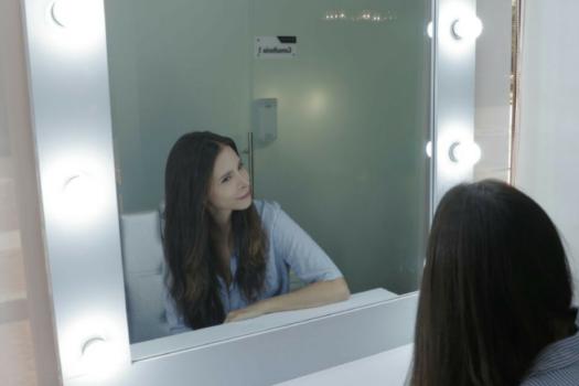 Consejos de belleza: Rostro armonioso, todos los días y sin esfuerzo