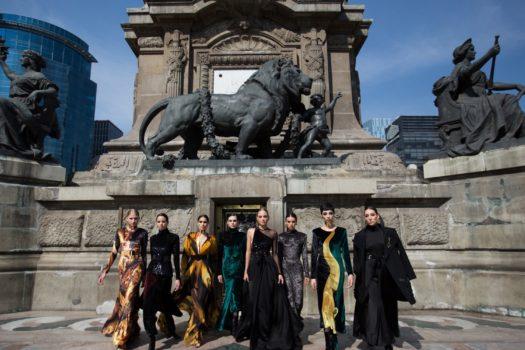 Para emprendedores de Moda: Cómo interpretar una Semana de Moda internacional