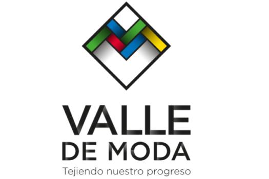 TALLER PRÁCTICO ADN DE MARCA PARA EMPRESARIO DE: EL VALLE DE MODA