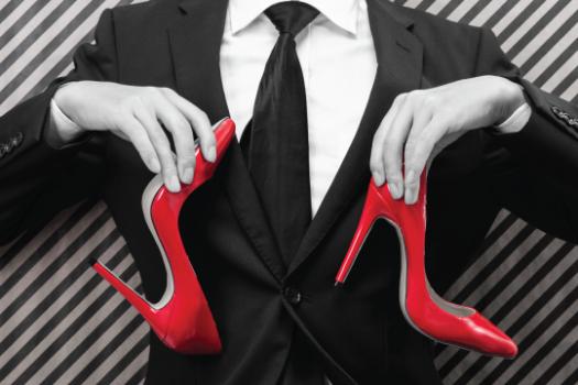 La preocupante realidad que los empresarios de Moda debemos saber