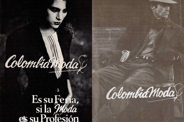 Colombiamoda ¿30 años de qué?